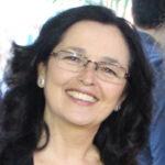 Miriam Echevarria