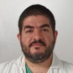 Dr. Baena