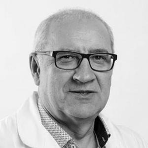 Dr. Baguena