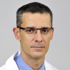 Dr. Balcells