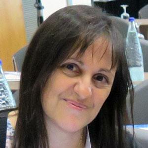 Lourdes Expósito
