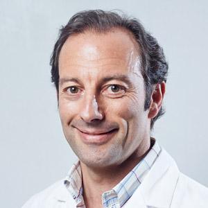 Dr. Horcajadas