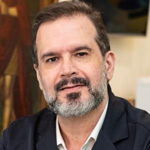 Dr. Monteiro