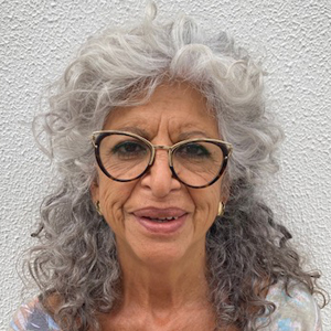 Dra. Zavala