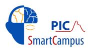 SmartCampus