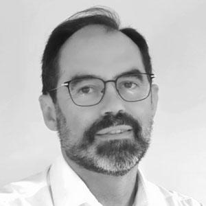 Dr. Enríquez